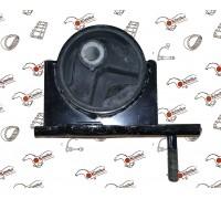 Подушка двигателя задняя Chery Tiggo KIMIKO T11-1001710BA-KM