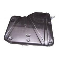 Бак топливный Chery Tiggo T11-1101110BA