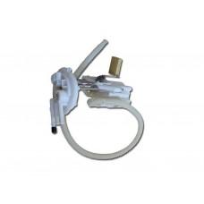 Датчик уровня топлива Chery Tiggo T11-1106030AB