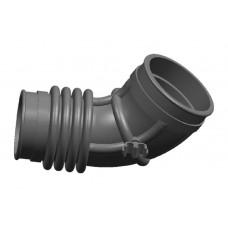 Гофра фильтра воздушного Chery Tiggo T11-1109410