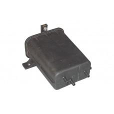 Абсорбер топливный Chery Tiggo T11-1208110