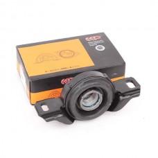 Подшипник подвесной вала карданного Chery Tiggo EEP T11-2202031CG-EEP