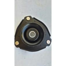 Опора амортизатора переднего Chery Tiggo 5 (оригинал) T21-2901110-1