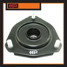 Опора амортизатора переднего Chery Tiggo 5 EEP T21-2901110-EEP