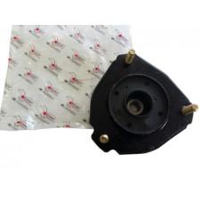 Опора амортизатора переднего Chery Tiggo 5 KIMIKO T21-2901110-KM