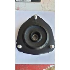 Опора амортизатора переднего Chery Tiggo 5 T21-2901110