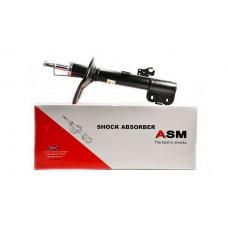Амортизатор передний (газ) L Chery Tiggo ASM T11-2905010-G-A