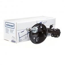 Амортизатор передний (газ) L Chery Tiggo KONNER T11-2905010-KONNER