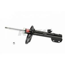 Амортизатор передний (газ) L Chery Tiggo KYB T11-2905010-KYB