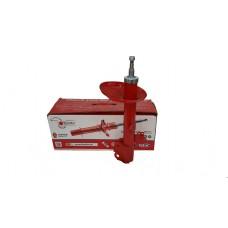 Амортизатор передний (масло) L Chery Tiggo KIMIKO T11-2905010-O-KM