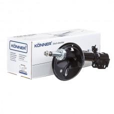 Амортизатор передний (газ) R Chery Tiggo KONNER T11-2905020-KONNER