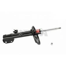Амортизатор передний (газ) R Chery Tiggo KYB T11-2905020-KYB