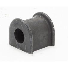 Втулка стабилизатора переднего Chery Tiggo (оригинал) T11-2906013-1