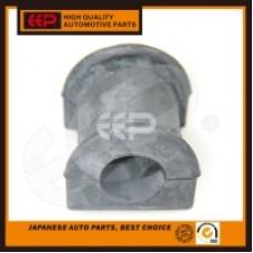 Втулка стабилизатора переднего Chery Tiggo EEP T11-2906013-EEP