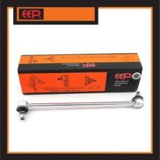 Стойка стабилизатора передняя Chery Tiggo EEP T11-2906030-EEP
