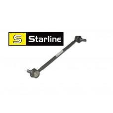 Стойка стабилизатора передняя Chery Tiggo STARLINE T11-2906030-STARLINE