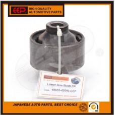 Сайлентблок рычага переднего задний Chery Tiggo EEP T11-2909080-EEP