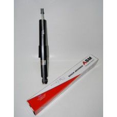 Амортизатор задний (газ) Chery Tiggo ASM T11-2915010-G-A