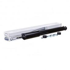Амортизатор задний (газ) Chery Tiggo KONNER T11-2915010-G-KONNER