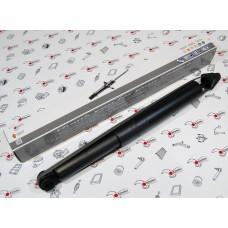 Амортизатор задний (газ) LIFAN X60 KIMIKO S2915200-KM