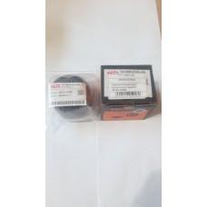 Сайлентблок рычага заднего продольного (без прокладок) Chery Tiggo EEP T11-3301130-01-EEP