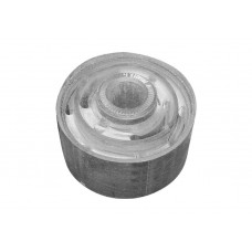 Сайлентблок рычага заднего продольного Chery Tiggo T11-3301130
