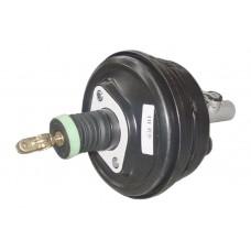 Вакуумный усилитель тормозов (в сборе) Chery Tiggo T11-3510010AB