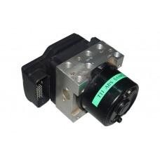 Блок ABS Chery Tiggo T11-3550010BA