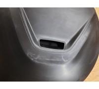 Кожух запасного колеса внешний Chery Tiggo NEW УЦЕНКА T11-6302530PF-YT