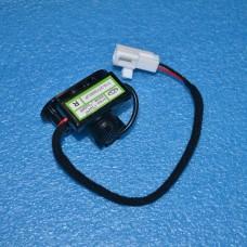 Лампа-проектор двери передней R Chery Tiggo 7 T15-3773080JP