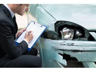 Кто такой аварийный комиссар?