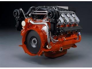 В чем различия между шестнадцати и восьми клапанным двигателем?