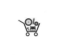 Сальник клапана Geely PAYEN E010510005/E010520005-PAYEN